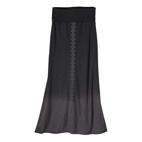 Women's Prana�Benita Skirt