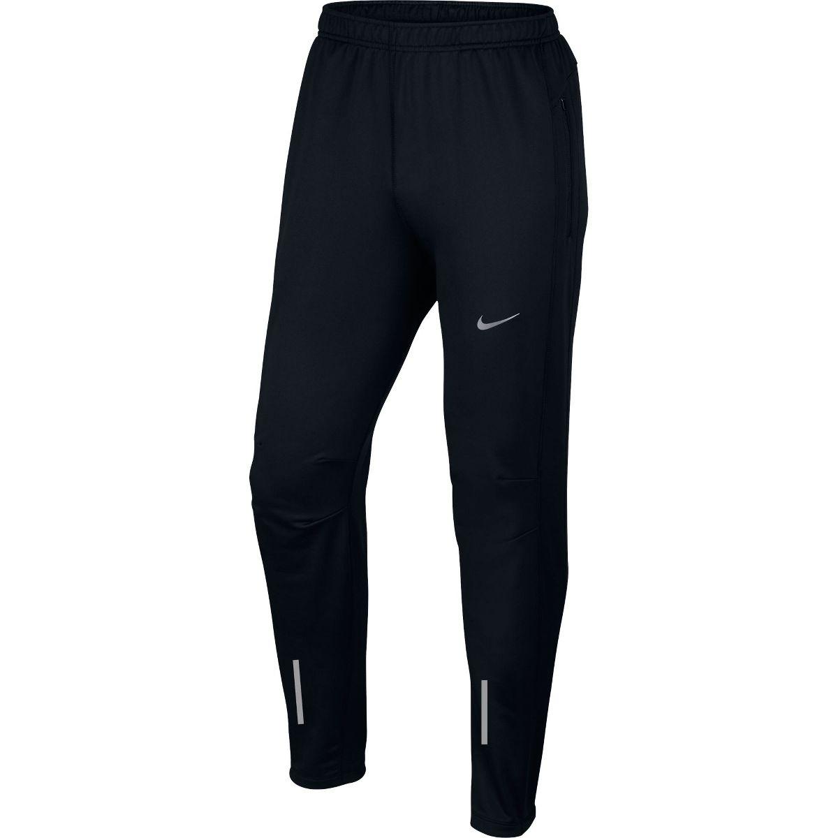 nike dri fit athletic pants