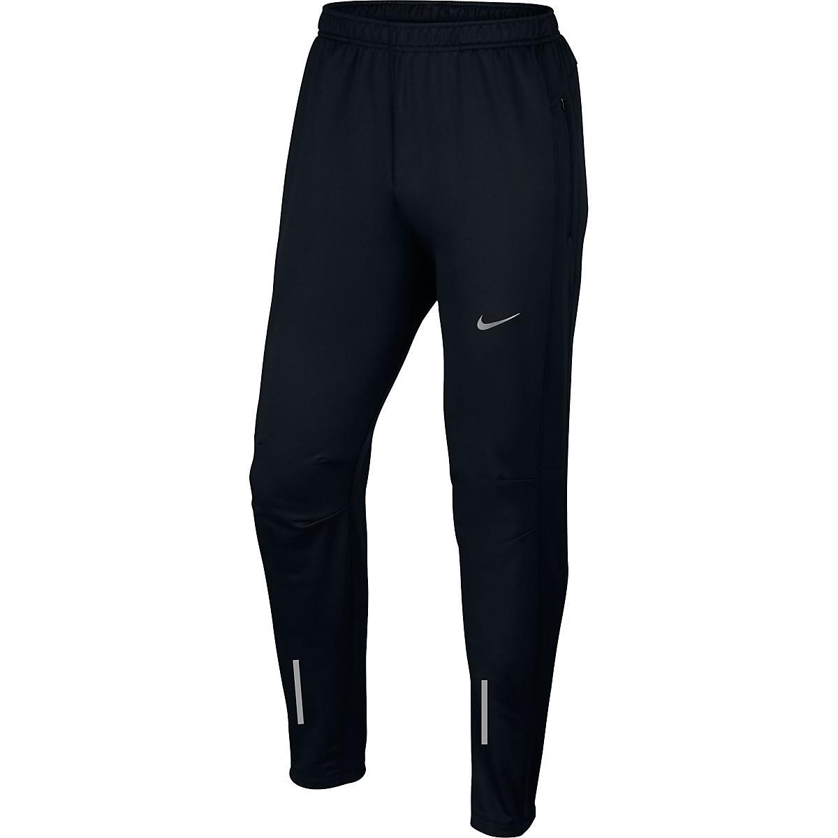 Men's Nike�Dri-Fit Thermal Pant