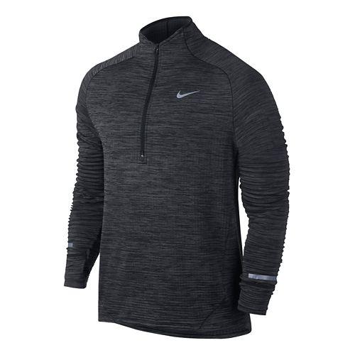 Men's Nike�Element Sphere Half Zip
