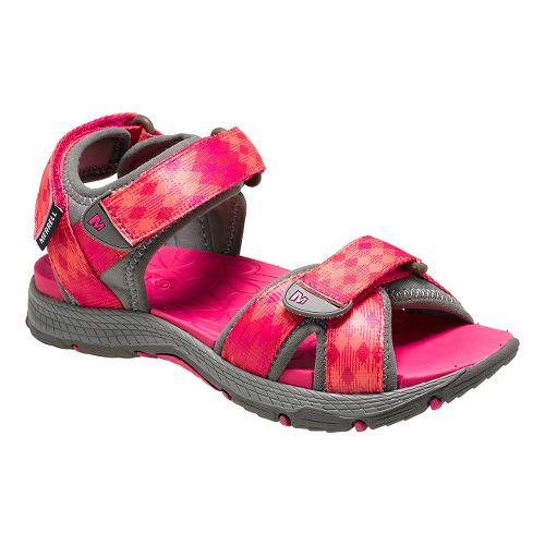Kids Merrell�Surf Strap Sandal 2.0
