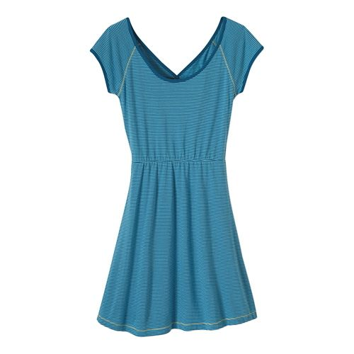 Women's Prana�Faith Dress