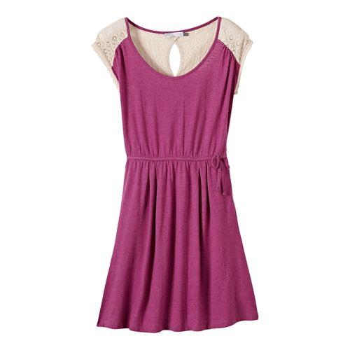 Women's Prana�Angelina Dress