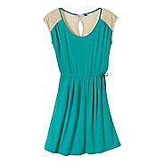 Womens Prana Angelina Dress Fitness Skirts