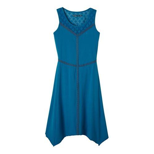Women's Prana�Trixie Dress