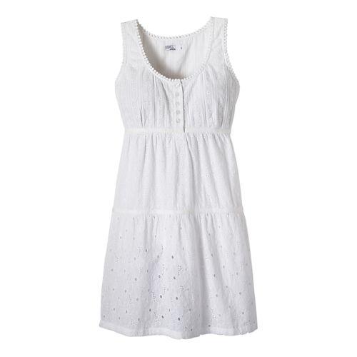 Women's Prana�Kendall Dress