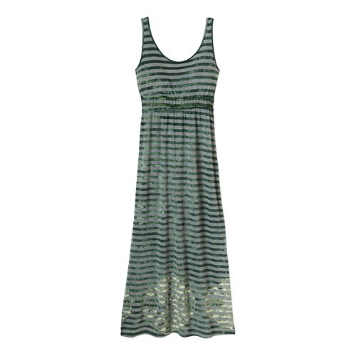Women's Prana�Adrienne Dress