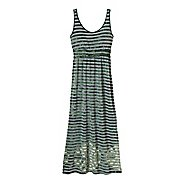Womens Prana Adrienne Dress Fitness Skirts