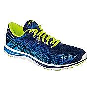 Mens ASICS GEL-Super J33 2 Running Shoe