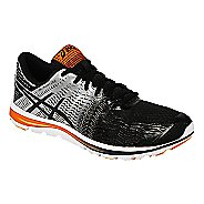 Mens ASICS GEL-Super J33 2 Running Shoe