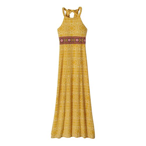 Women's Prana�Skye Dress