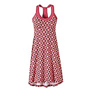 Womens Prana Cali Dresses