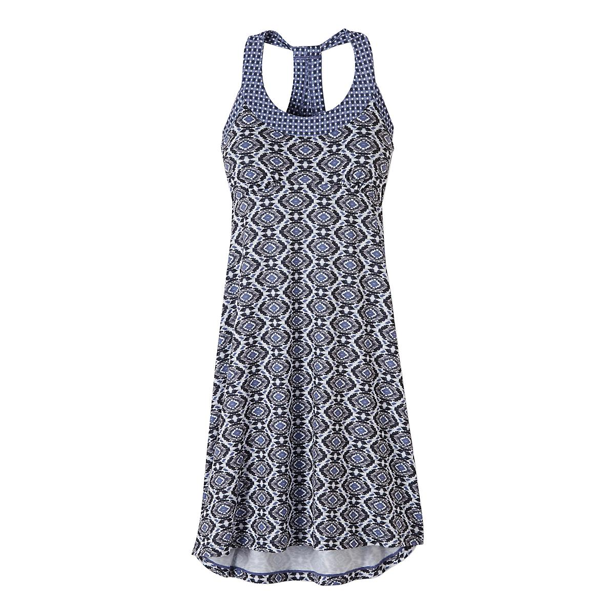 Women's Prana�Cali Dress