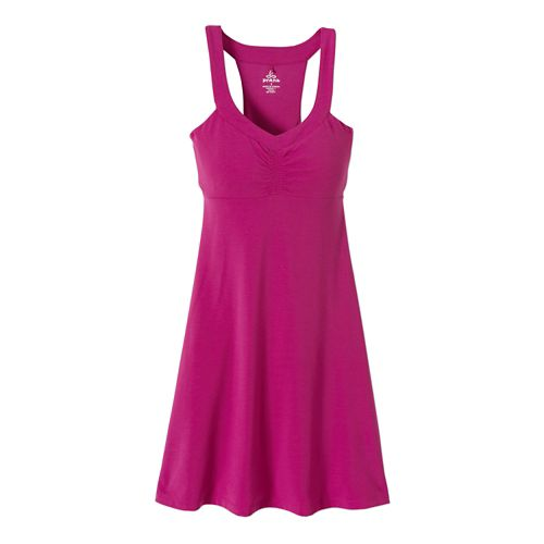 Women's Prana�Shauna Dress