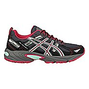 Womens ASICS GEL-Venture 5 Trail Running Shoe