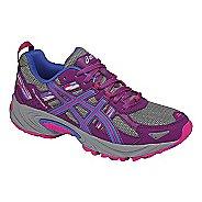 Womens ASICS GEL-Venture 5 Trail Running Shoe
