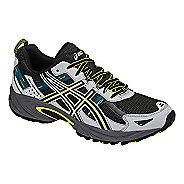 Mens ASICS GEL-Venture 5 Trail Running Shoe
