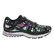 Womens Brooks Ravenna 6 Urban Jungle Running Shoe