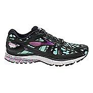 Womens Brooks Ravenna 6 Urban Jungle Running Shoe