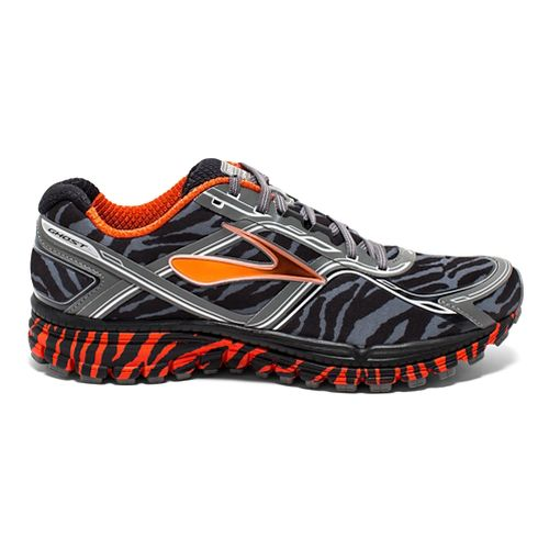 Men's Brooks�Ghost 8 Urban Jungle