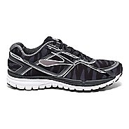 Mens Brooks Ghost 8 Urban Jungle Running Shoe