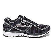 Mens Brooks Ghost 8 Urban Jungle Running Shoe