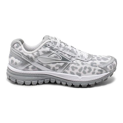 Women's Brooks�Ghost 8 Urban Jungle