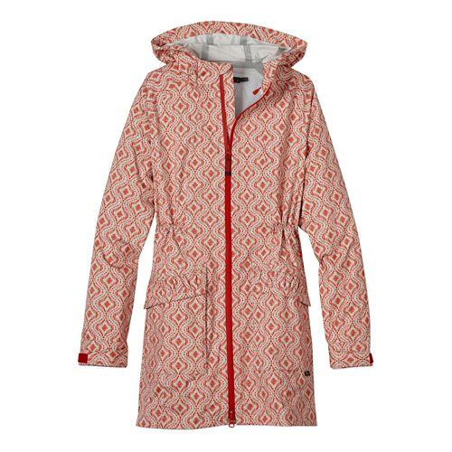 Women's Prana�Portia Jacket