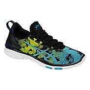 Womens ASICS GEL-Fit Sana 2 PR Cross Training Shoe