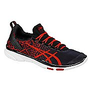 Womens ASICS GEL-Fit Sana 2 PR Cross Training Shoe