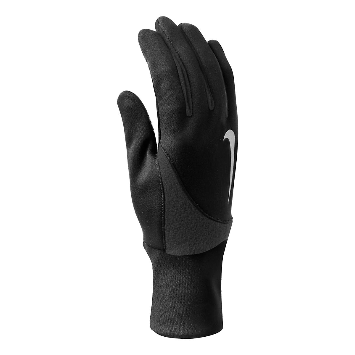 Women's Nike�Thermal 2.0 Gloves