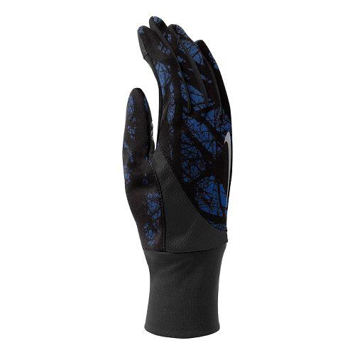 Men's Nike�Dri-Fit Tailwind Run Gloves