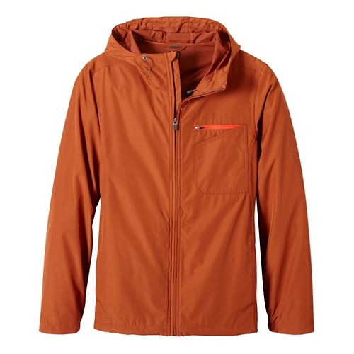 Men's Prana�Winn Jacket