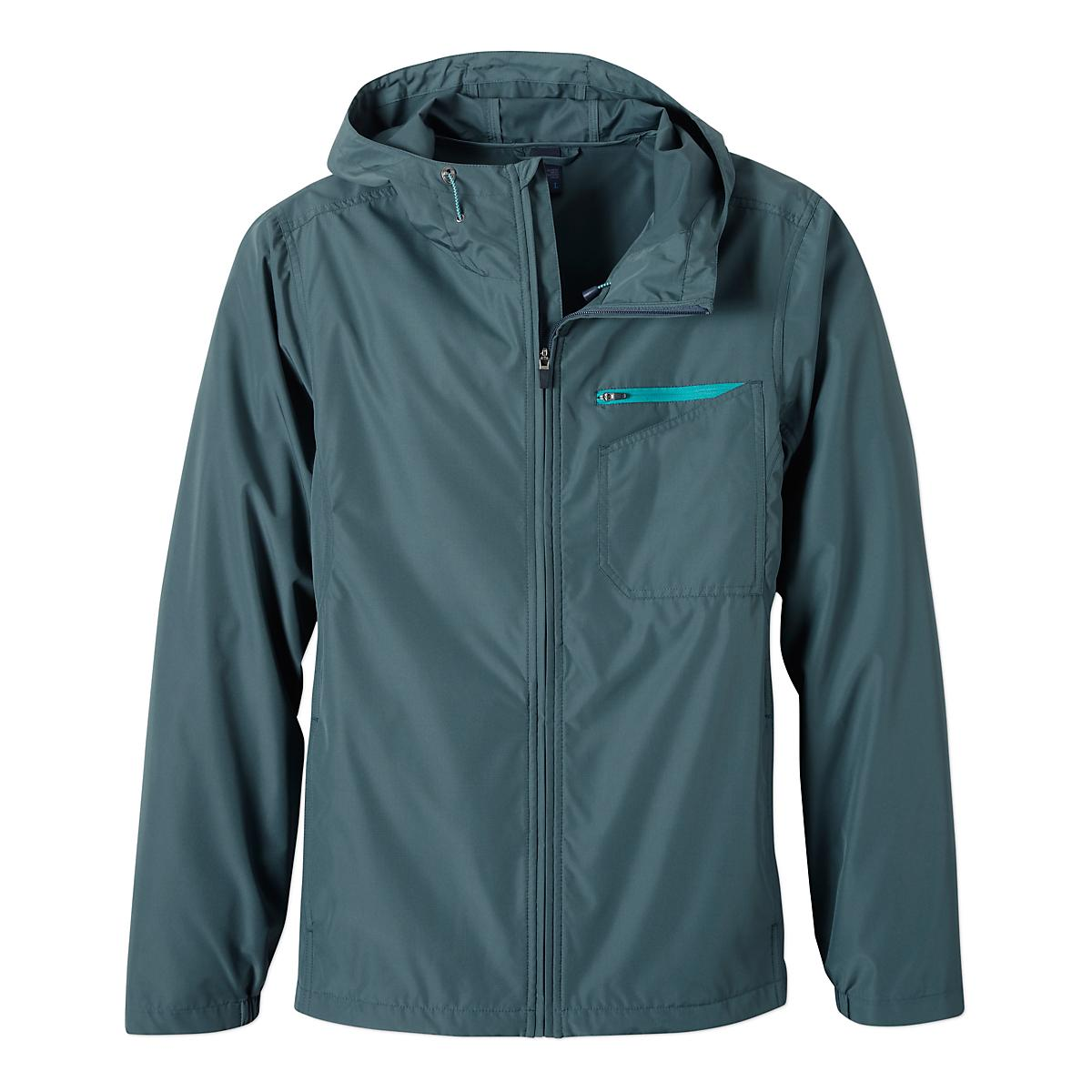 Men's Prana�Winn Jacket