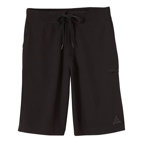 Men's Prana�Basalt Studio Short