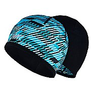 Mens Nike Run Hazard Beanie Headwear