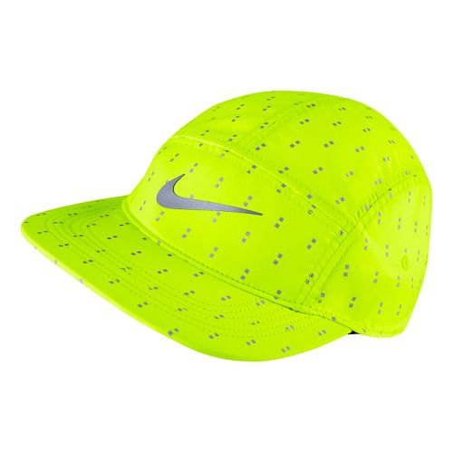 Nike�Run Flash Dot AW84 CAP