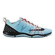 Womens Nike Free Cross Compete Cross Training Shoe