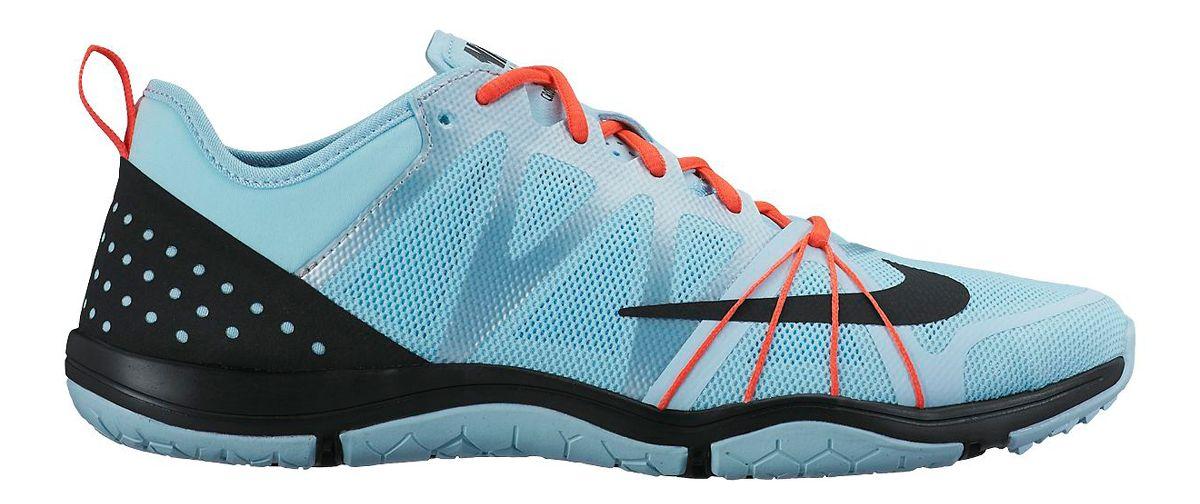 25 Beautiful Nike Crossfit Shoes Women U2013 Playzoa.com