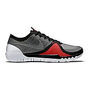 Mens Nike Free Trainer 3.0v4 Cross Training Shoe