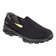 Mens Skechers GO Walk 3 Walking Shoe