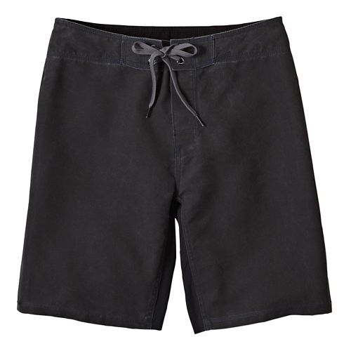 Men's Prana�Dune Short