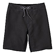 Mens Prana Dune ShortSwim