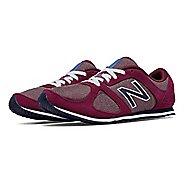 Womens New Balance 555v1 Casual Shoe