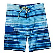 Mens Prana Seaton ShortSwim