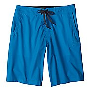 Mens Prana Beacon ShortSwim