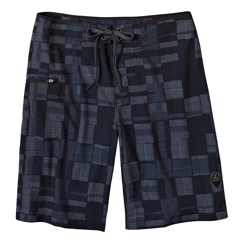Men's Prana�Catalyst Short