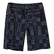 Mens Prana Catalyst ShortSwim