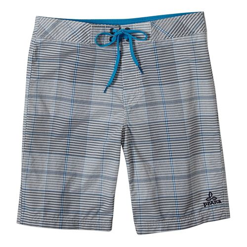 Men's Prana�El Porto Short