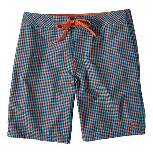 Men's Prana�El Porto Short